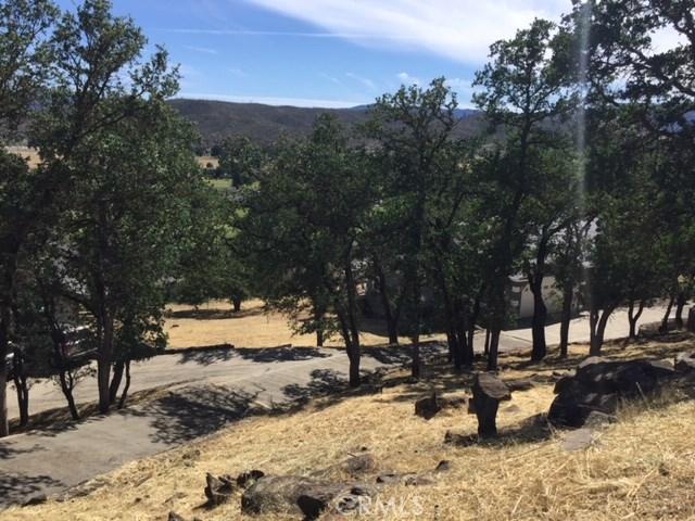 18763 Lakeridge Circle, Hidden Valley Lake, CA 95467