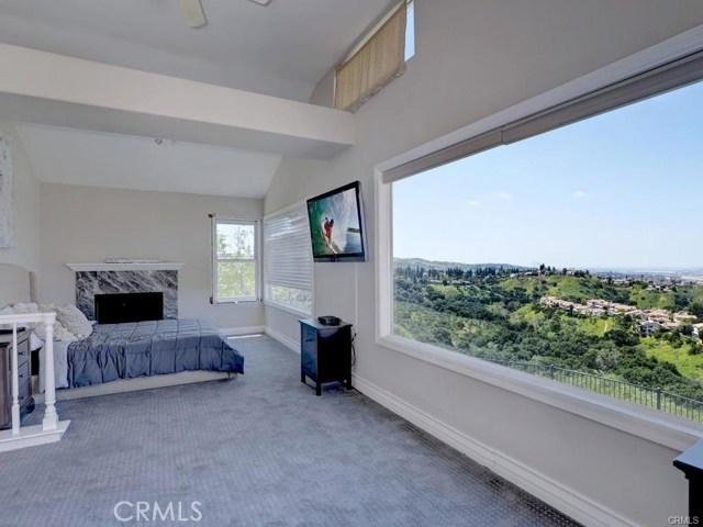 Image 8 of 1005 S Mountvale Court, Anaheim Hills, CA 92808