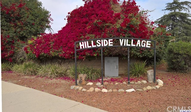 4479 Gateside Drive, Los Angeles, CA 90032