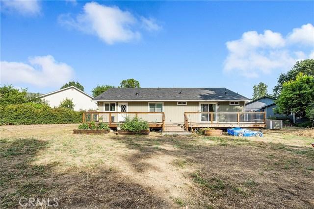 18112 Deer Hollow Rd, Hidden Valley Lake, CA 95467 Photo 14