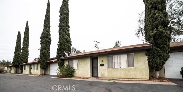 17352 Valencia Avenue, Fontana, CA 92335