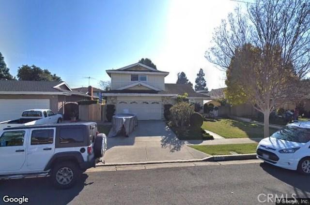6862 Nyanza Drive, Huntington Beach, CA 92647