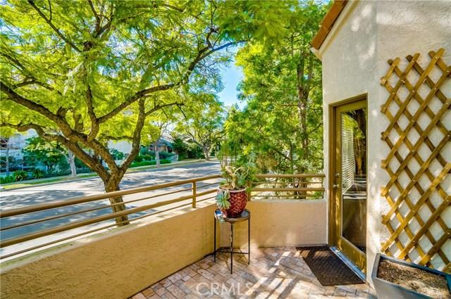 501 E Del Mar Bl, Pasadena, CA 91101 Photo 30