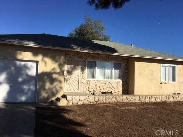 10395 Spade Drive, Loma Linda, CA 92354