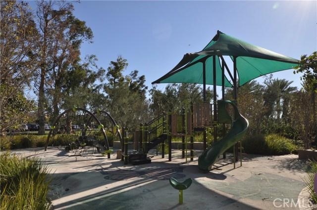 68 Tallowood, Irvine, CA 92620 Photo 42