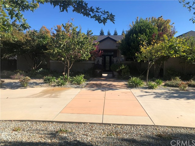 107 Taige Way, Chico, CA 95928