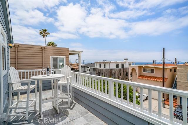 3516 Alma Avenue, Manhattan Beach, California 90266, 3 Bedrooms Bedrooms, ,3 BathroomsBathrooms,For Rent,Alma,SB21209156