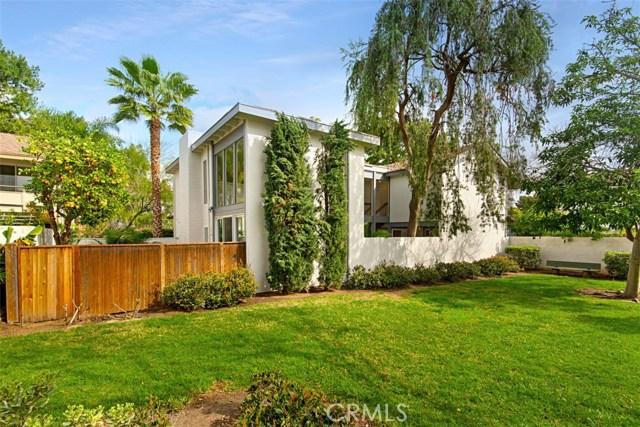 4186 Sandburg Way, Irvine, CA 92612