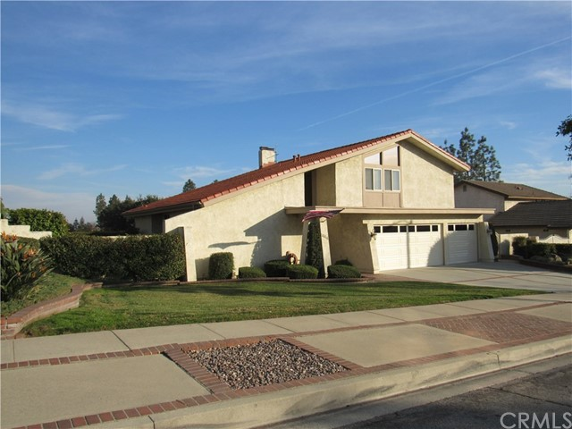 1844 N Kelly Avenue, Upland, CA 91784