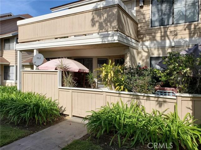 12621 Moordale Circle 225, Stanton, CA 90680