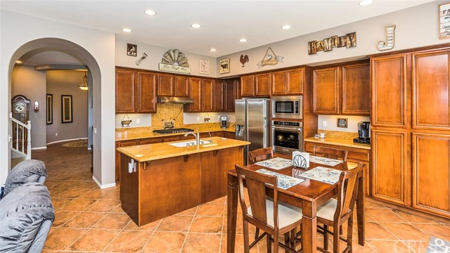 44031 Horizon View St, Temecula, CA 92592 Photo 7