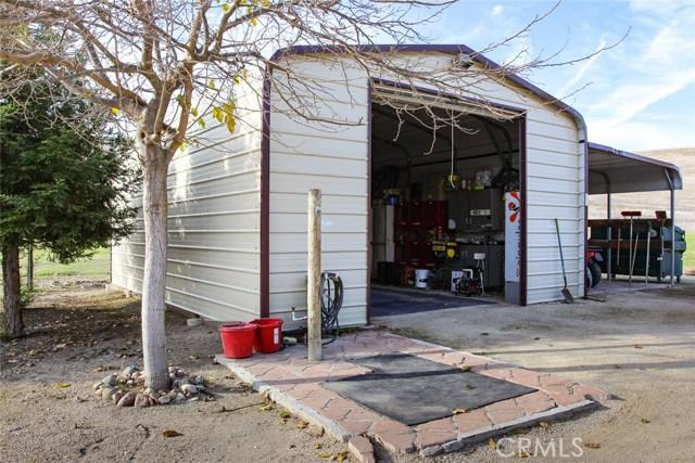 77634 Ranchita Canyon Rd, San Miguel, CA 93451 Photo 30