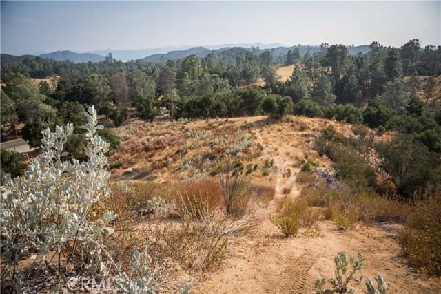 1 Parkhill Road, Santa Margarita, CA 93453