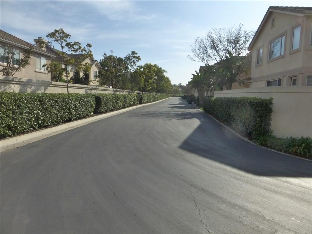 50 Avanzare, Irvine, CA 92606 Photo 7
