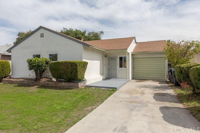 13006 Longworth Avenue, Norwalk, CA 90650