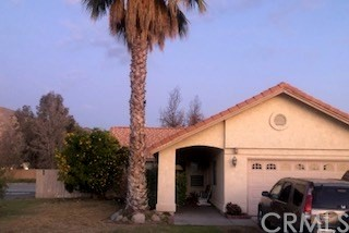 1235 Bushy Tail, San Jacinto, CA 92583