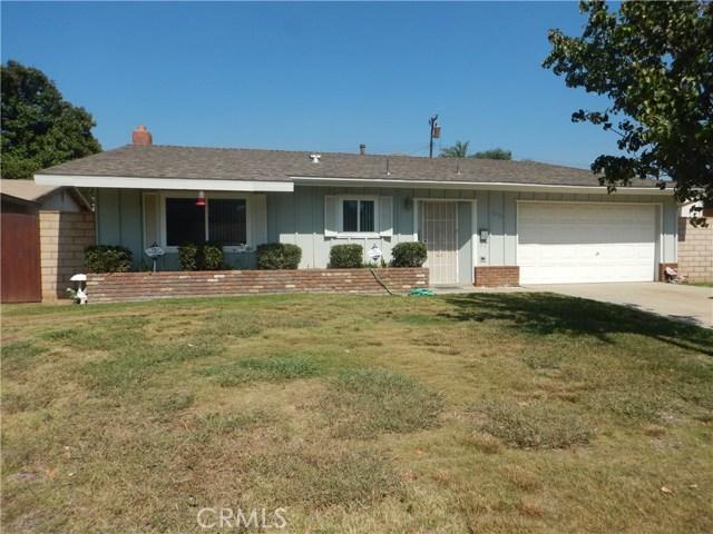 12355 Vivienda Avenue, Grand Terrace, CA 92313