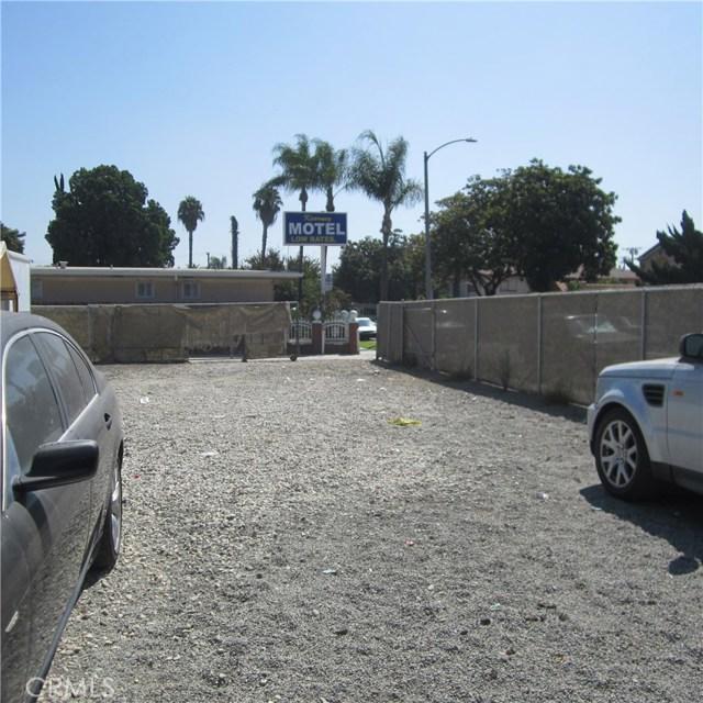 0 Parade, Long Beach, CA 90745