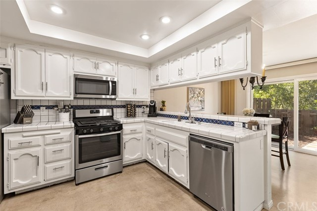 7. 812 W Glenwood Terrace Fullerton, CA 92832
