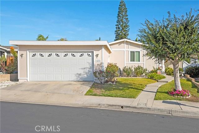 5570 Whitewater Street, Yorba Linda, CA 92887