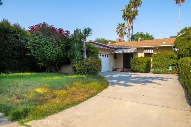 5812 Willis Avenue, Sherman Oaks, CA 91411