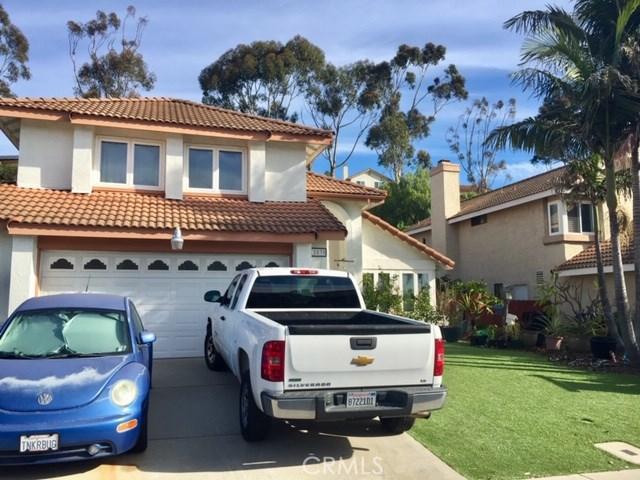 12835 Texana Street, San Diego, CA 92129