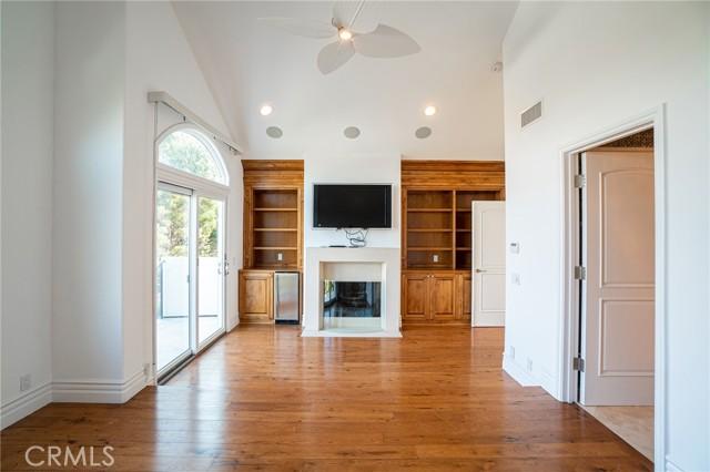 8 Stratford, Manhattan Beach, California 90266, 4 Bedrooms Bedrooms, ,2 BathroomsBathrooms,For Rent,Stratford,SB21065811