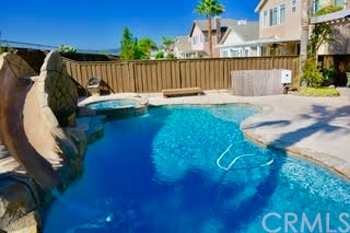 40332 Chantemar Wy, Temecula, CA 92591 Photo 32