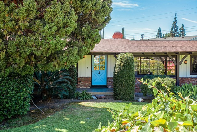 1619 Sunny Crest Drive, Fullerton, CA 92835