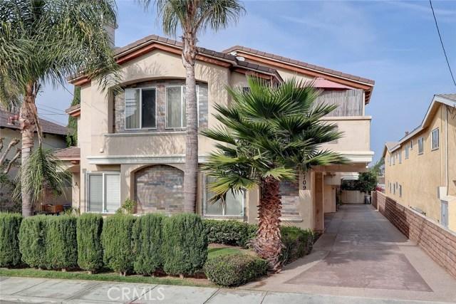 2109 Vanderbilt Lane B, Redondo Beach, California 90278, 4 Bedrooms Bedrooms, ,2 BathroomsBathrooms,For Sale,Vanderbilt,SB19264940
