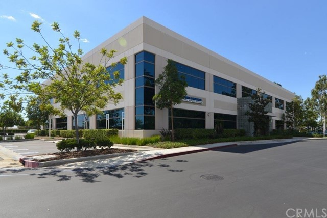 26700 Towne Centre Drive 230, Lake Forest, CA 92610
