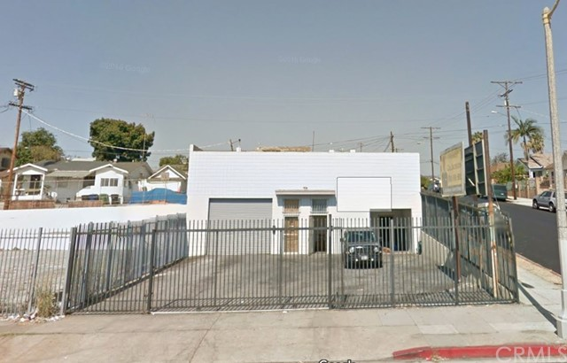 241 N Pacific Avenue San Pedro Ca 90731 Dilbeck Real