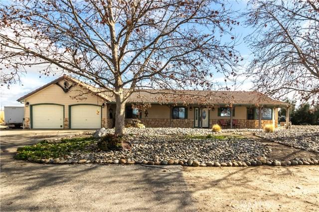 2210 Rancho Lomas Wy, San Miguel, CA 93451 Photo 57