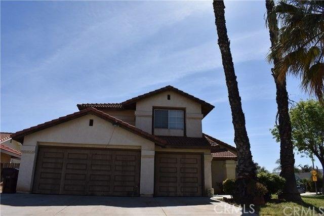 15238 Buxton Av, Moreno Valley, CA 92551 Photo