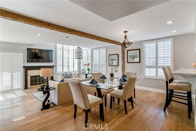 713 3RD, Hermosa Beach, California 90254, 2 Bedrooms Bedrooms, ,2 BathroomsBathrooms,For Sale,3RD,SB19255262