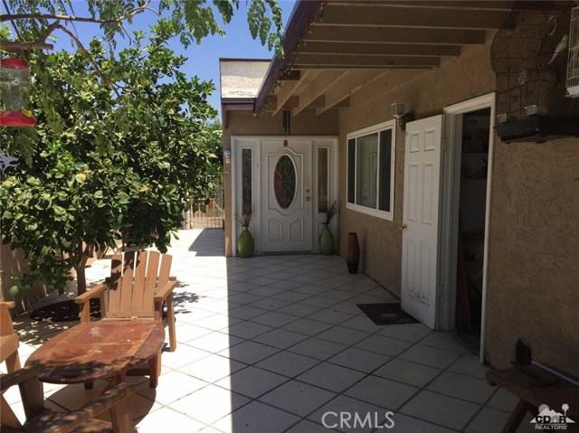 85536 Napoli Lane, Coachella, CA 92236