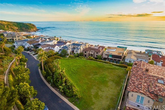 39 Beach View, Dana Point, CA 92629