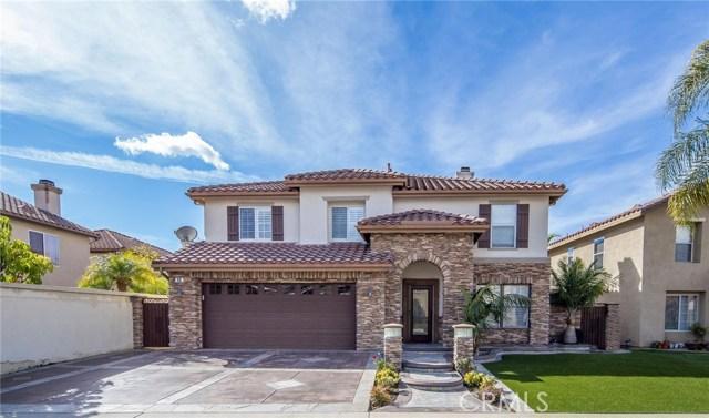30 Valeroso, Rancho Santa Margarita, CA 92688