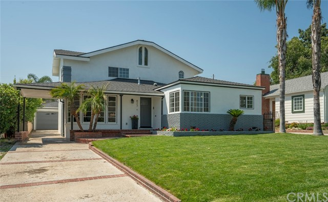 823 E Cedar Avenue, Burbank, CA 91501