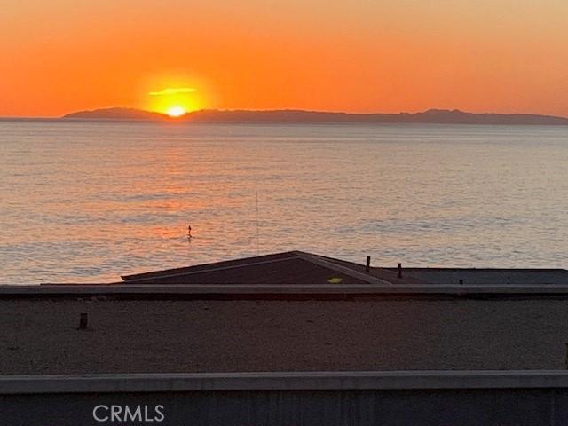 29. 970 Gaviota Drive Laguna Beach, CA 92651