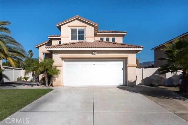 2040 W 16th Street, San Bernardino, CA 92411