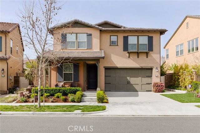14 Naciente Street, Rancho Mission Viejo, CA 92694