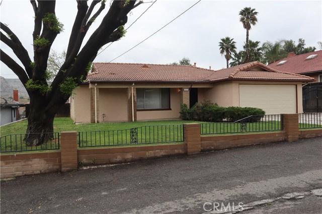 19510 Arcadia Street, Corona, CA 92881