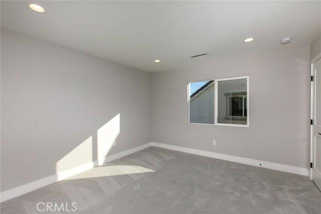 3823 Laurita Av, Pasadena, CA 91107 Photo 21