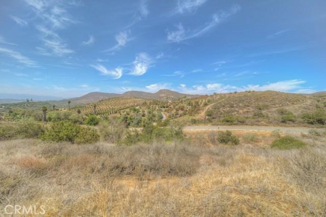 0 Terreno, Temecula, CA  Photo 5