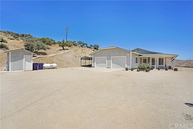 32912 Oracle Hill Rd, Acton, CA 93550 Photo 37