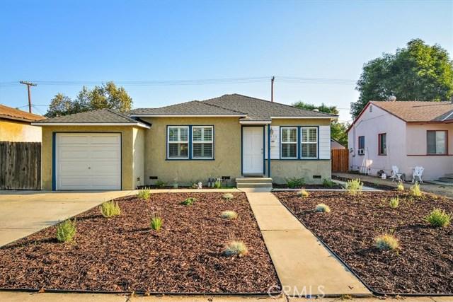 1458 Bonita Avenue, La Verne, CA 91750