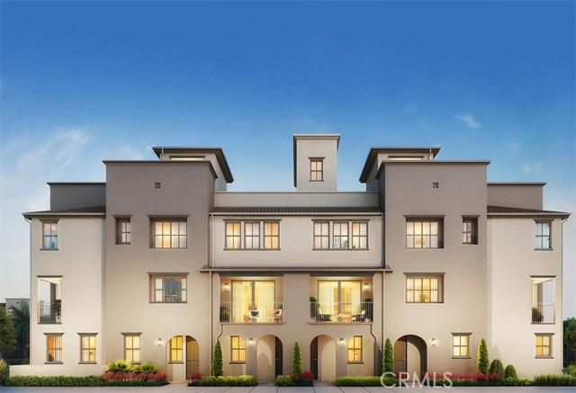 559 Motif Street, Anaheim, CA 92805