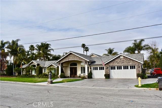 3834 Locust Street, Chino, CA 91710