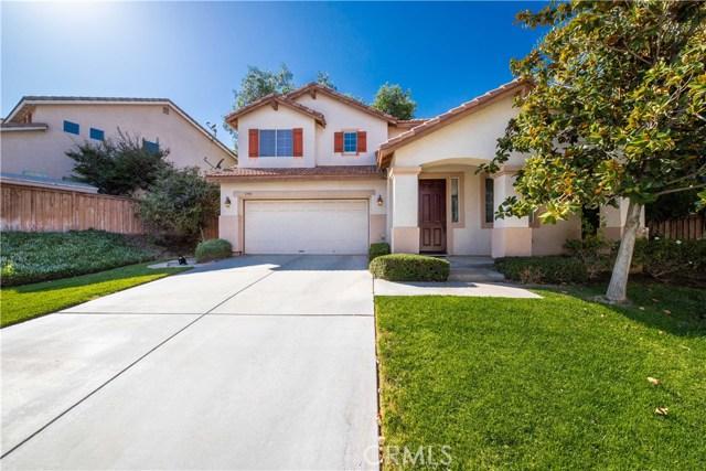 5793 Allendale Drive, Riverside, CA 92507